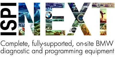 Bmw Online Service System Oss Independent Workshops